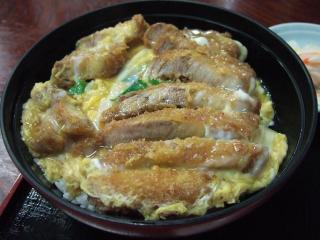 ひばり食堂3