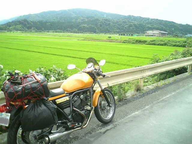 ルネッサ/ヤマハの新車・中古バイク一覧|ウェビック バイク選び