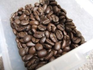アンチコーヒー派