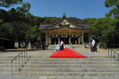miyamairi02.jpg