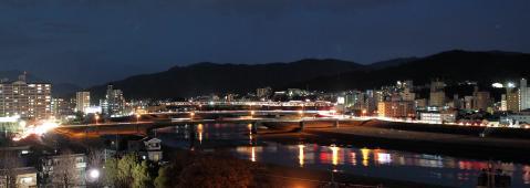 ootagawa120130.jpg