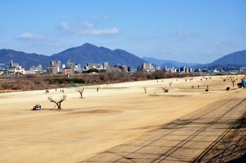 ootagawa120212.jpg