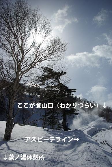 090321_010.jpg