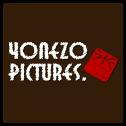 米三PICTURES.