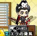 CAvMIX