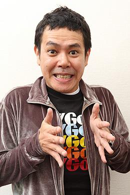 有名人のブログ集 ノッチのブログ 『東京マラソンへの道2009』